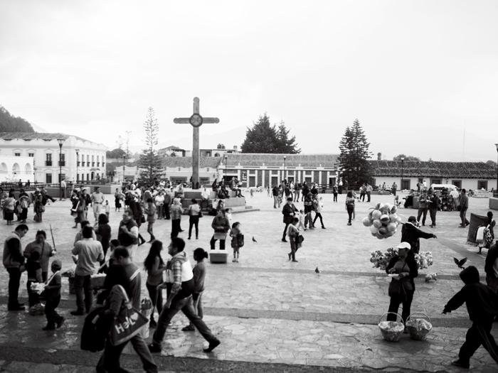 sancristobal-(8-of-18)