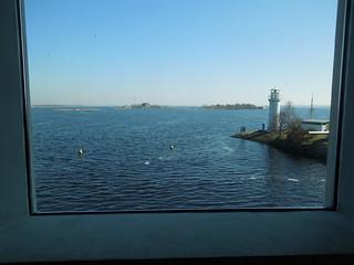 15 03 18 Maritime Museum (2)
