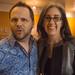 Jen Simmons & Derek Featherstone at #AEASEA Day II by Jeffrey
