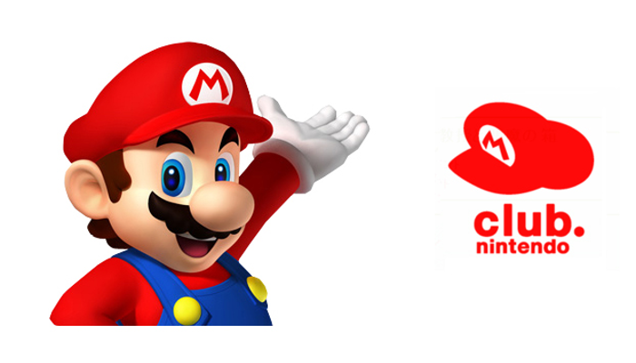 Nintendo anuncia Novo Hardware e decide Entrar na indústia dos Jogos Mobile