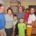 2015 - 04 Stinson San Diego Visit