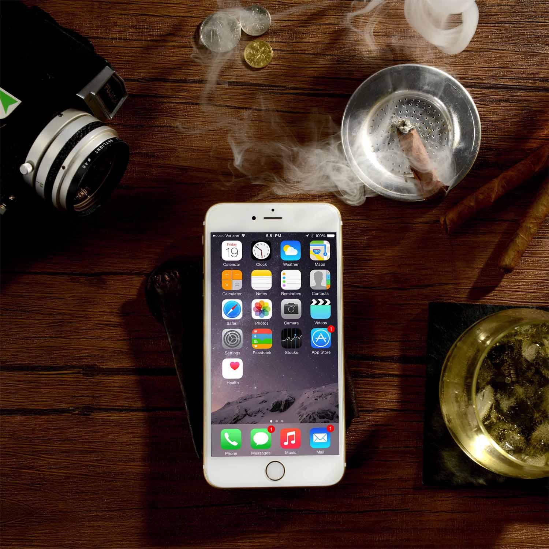 iPhone 6, 16gb (P30,380)_ 64gb (P35,490)_ and 128gb (P38,490)