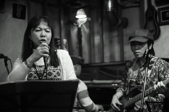 Apollo blues session, Tokyo, 19 Mar 2015. 269