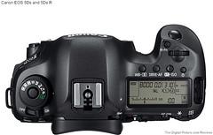 Canon-EOS-5Ds_zshop-vn6