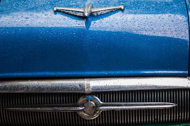 Cuba-080606-010