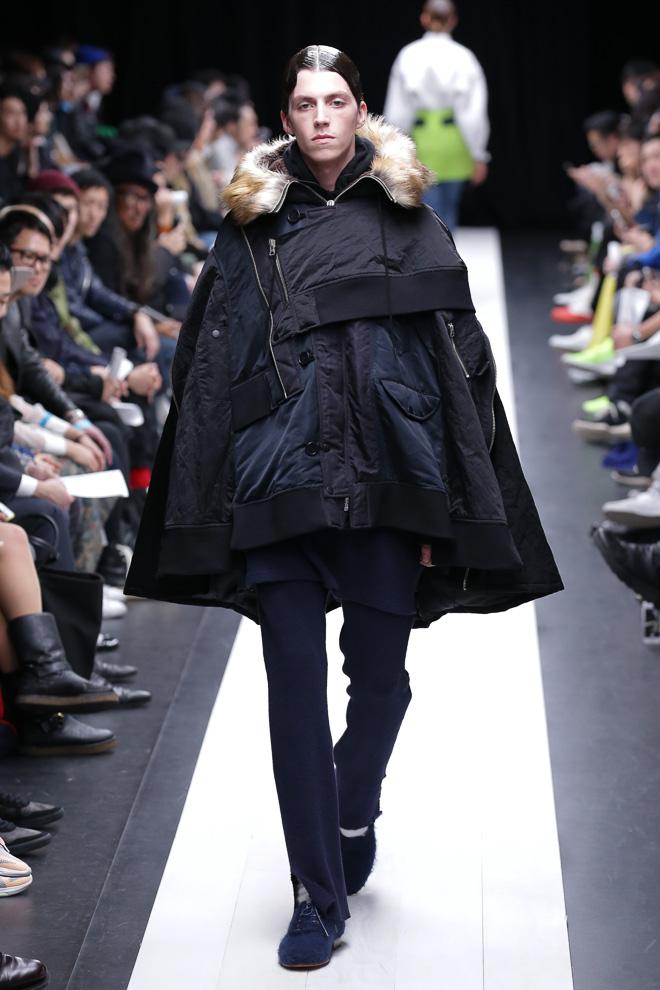 FW15 Tokyo FACETASM105_Harry Curran(fashionsnap.com)