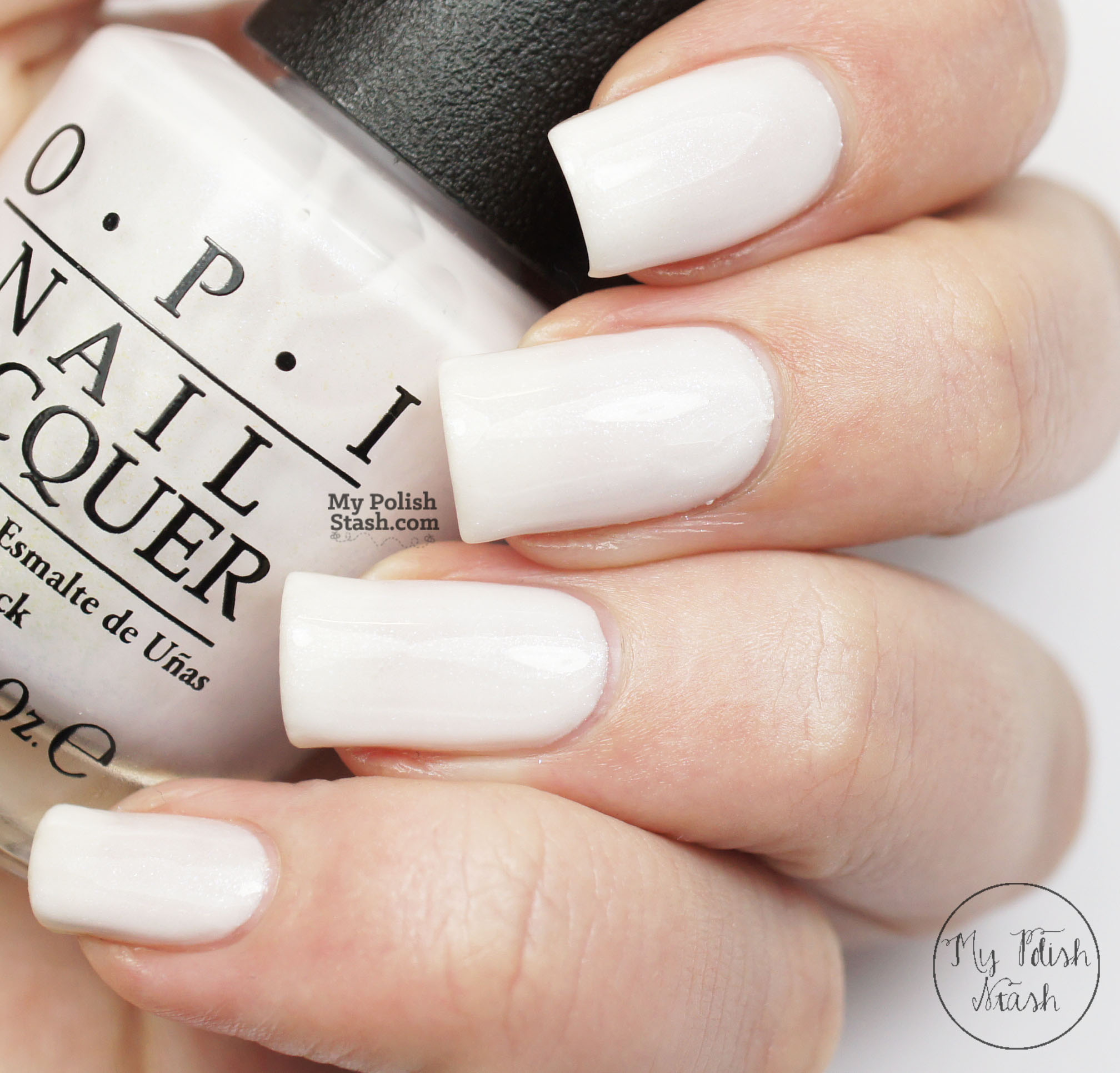opi-soft-shades-2015-chiffon-my-mind-2