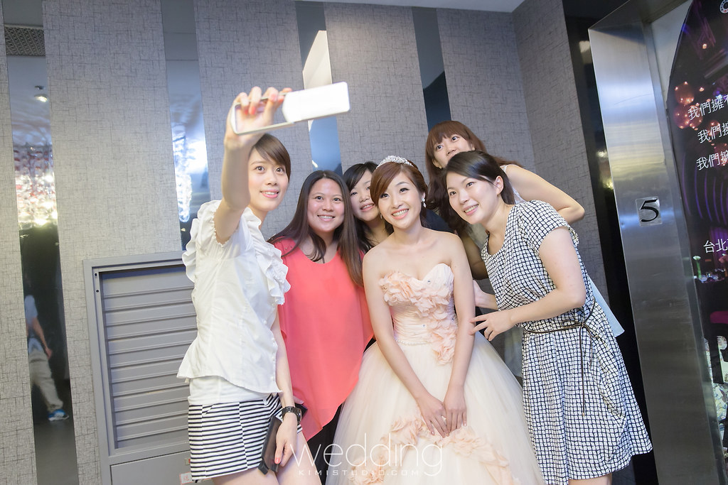 2014.08.30 Wedding Record-121