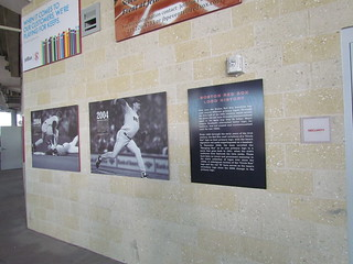 The Last of Red Sox History at JetBlue Park -- Ft. Myers, FL, March 16, 2015