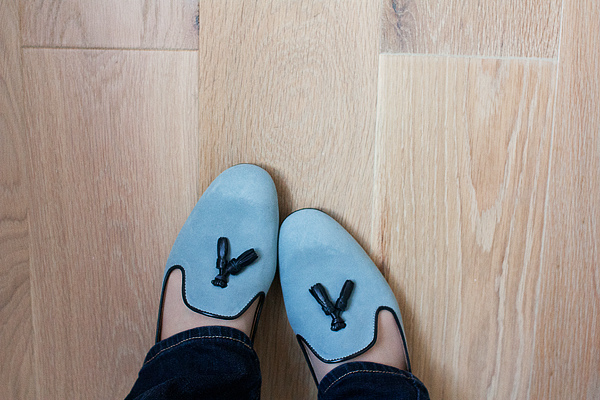 duo-slippers-2