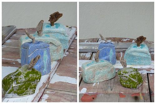 Dosen unbd co - Schmetterlinge Ausschnitt 2015-04-183