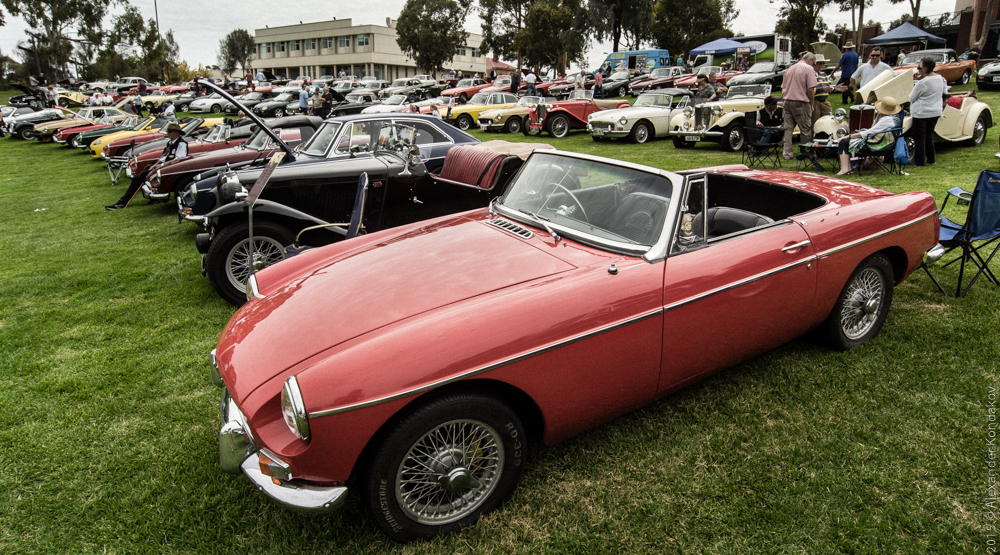 20150329 MG car club of SA-9
