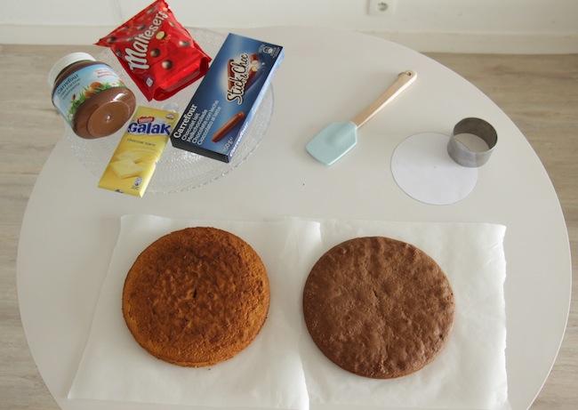 gâteau_damier_la_rochelle_25