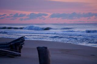 4/23/15 ortley beach