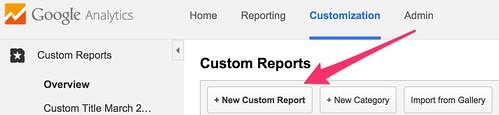 Google_Analytics Custom.jpg
