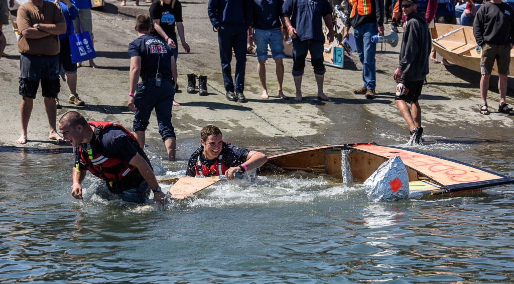 20150411_Bodega_Bay_Fisherman_Festival_187