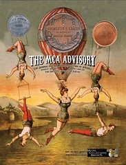 mca advisory March-April 2015