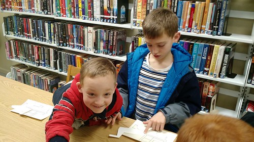 March 30 2015 Library (3)