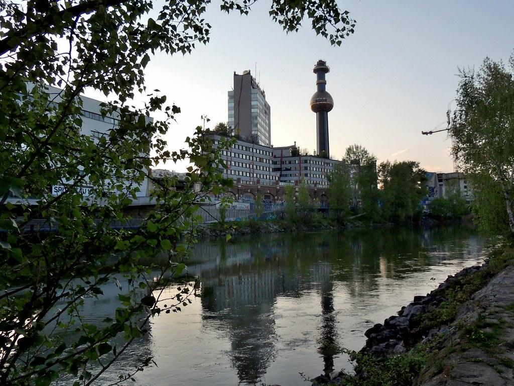 Hotels In Josefstadt Wien