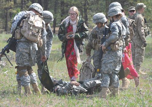 EWU ROTC 5