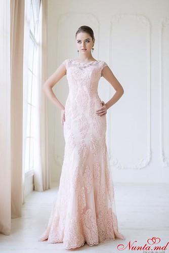 "Салон ""Două Inimi"" Wedding Show Room > Фото из галереи `Вечерние платья 2016`"