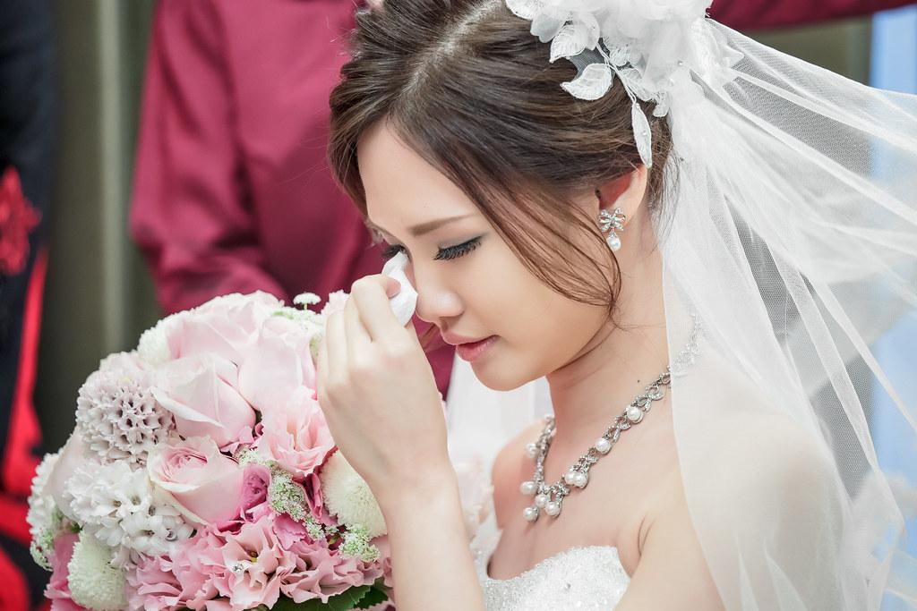 15桃園迎娶儀式