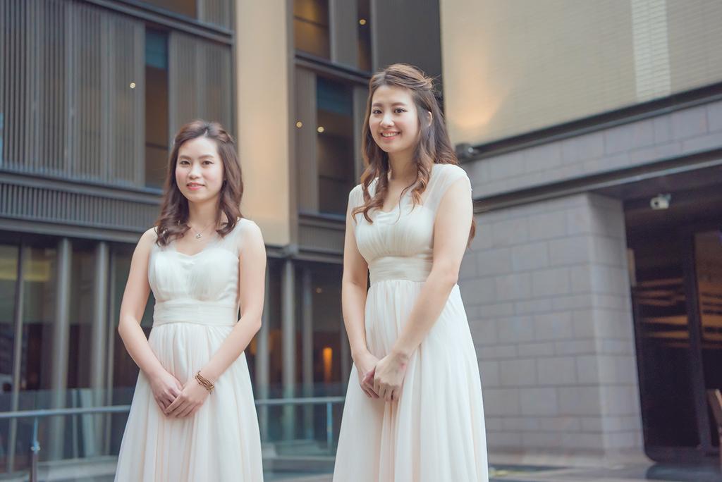 20151226北投儷禧婚禮記錄 (414)