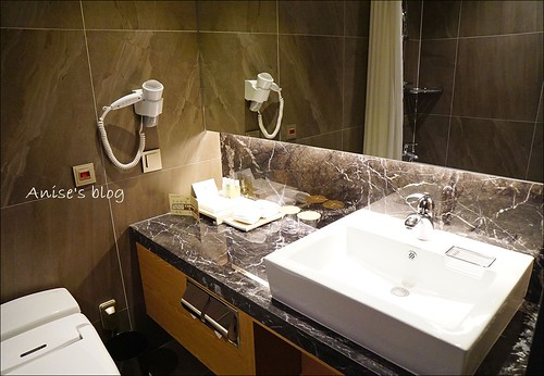 Tmark Grand Hotel Myeongdong_015