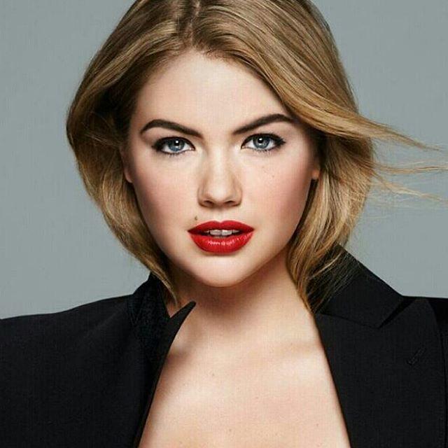 Hottie Kate Upton !!