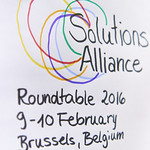 PRINT_SOLUTIONS_ALLIANCE_ROUNDTABLE_10_02_16_BRUSSELS_BELGIUM_0059