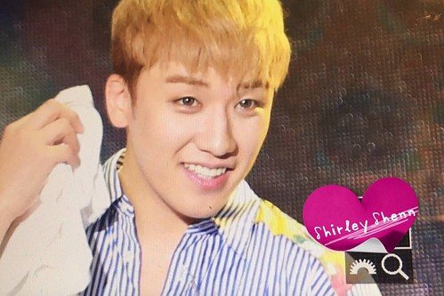 BIGBANG FM Foshan 2016-06-10 (204)
