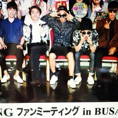 BIGBANG_Lotte_FanEvent_Busan_20140607 (3)