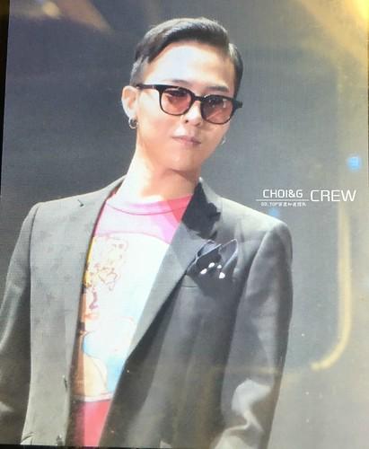 CHOI-G-CREW独家 (5)