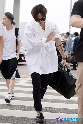 GDragon_Incheon-to-HongKong-20140806 (51)