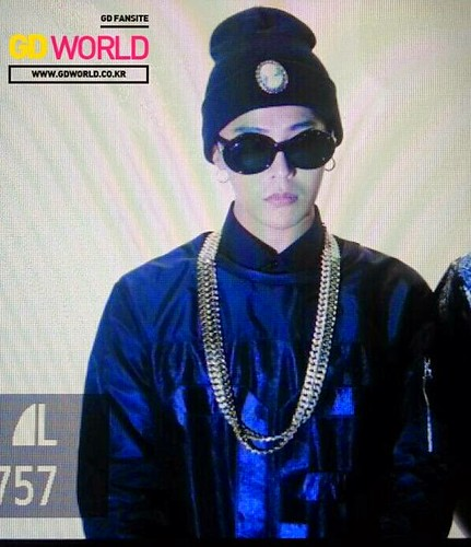 BIGBANG_NONA9ON-party-Seoul-20140911(14)