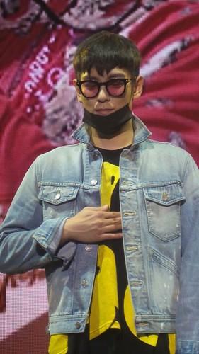 BIGBANG FM Guangzhou Day 3 2016-07-09 (287)