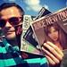Christian Montone - Flea Market Records by Christian Montone
