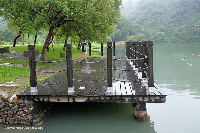 梅花湖 (20)