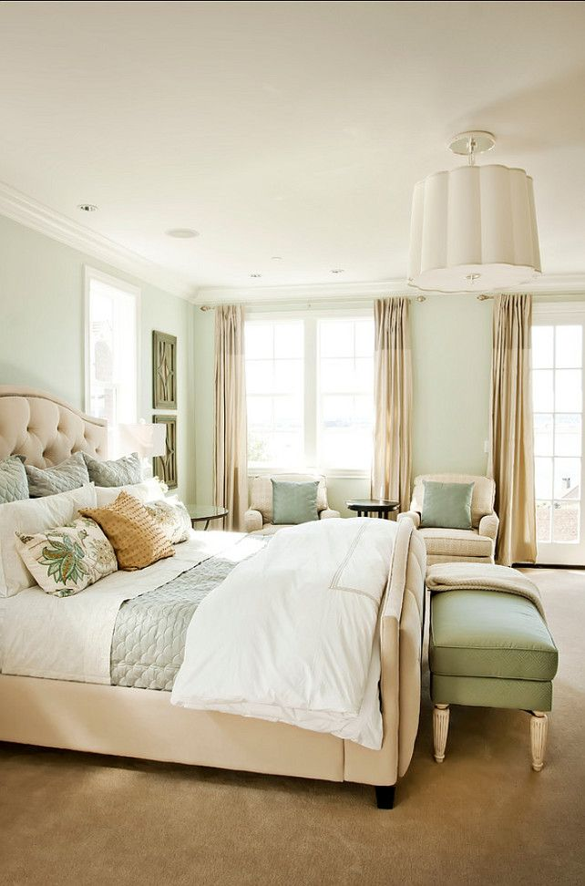 light green and white bedroom c 211 mo combinar colores en la decoraci 211 n de casas youcanbe 19045