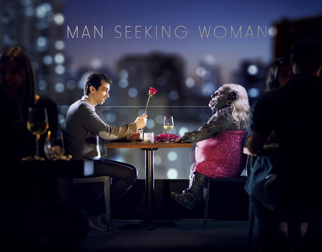 matthias-clamer_man-seeking-woman-key-art-e1423161372725