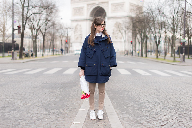 Blog-mode-Mode-And-The-City-looks-It's-Wild-Out-There-Avec-Aigle-6