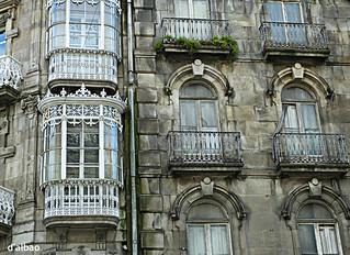 Viejo Vigo