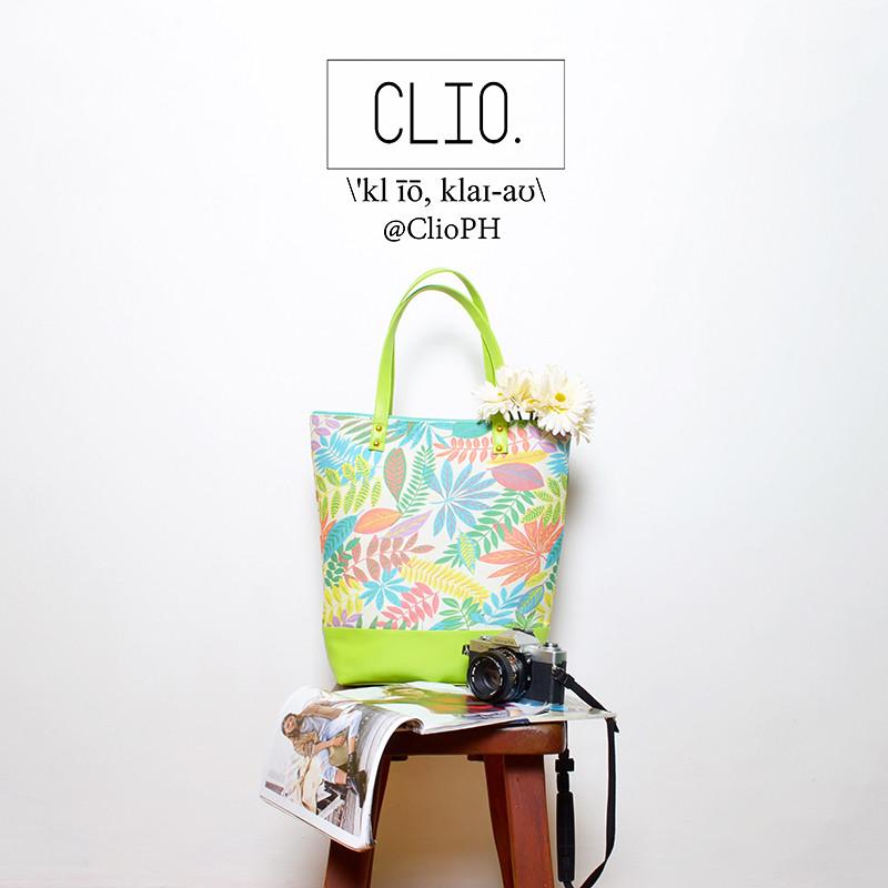 Clio-summer-tote
