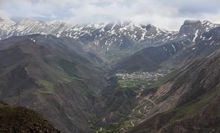 IMG_8477 Iran