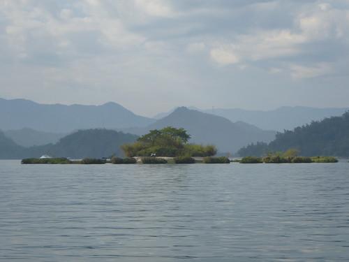 Ta-Sun Moon Lake-j2-sud-Ita Thao am (14)