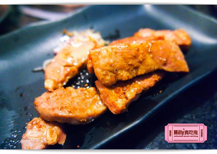 七輪燒肉本舖高雄巨蛋店0047