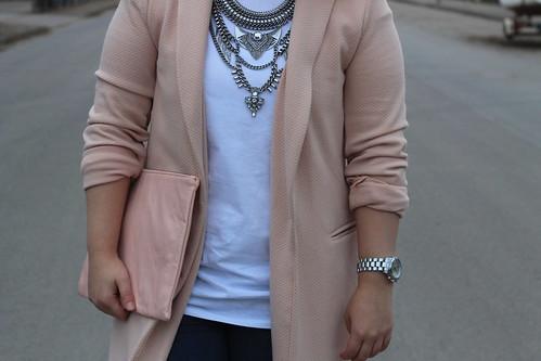 frühlingslook-spring-rosa-mantel-asos-outfit-fashionblog-modeblog-style