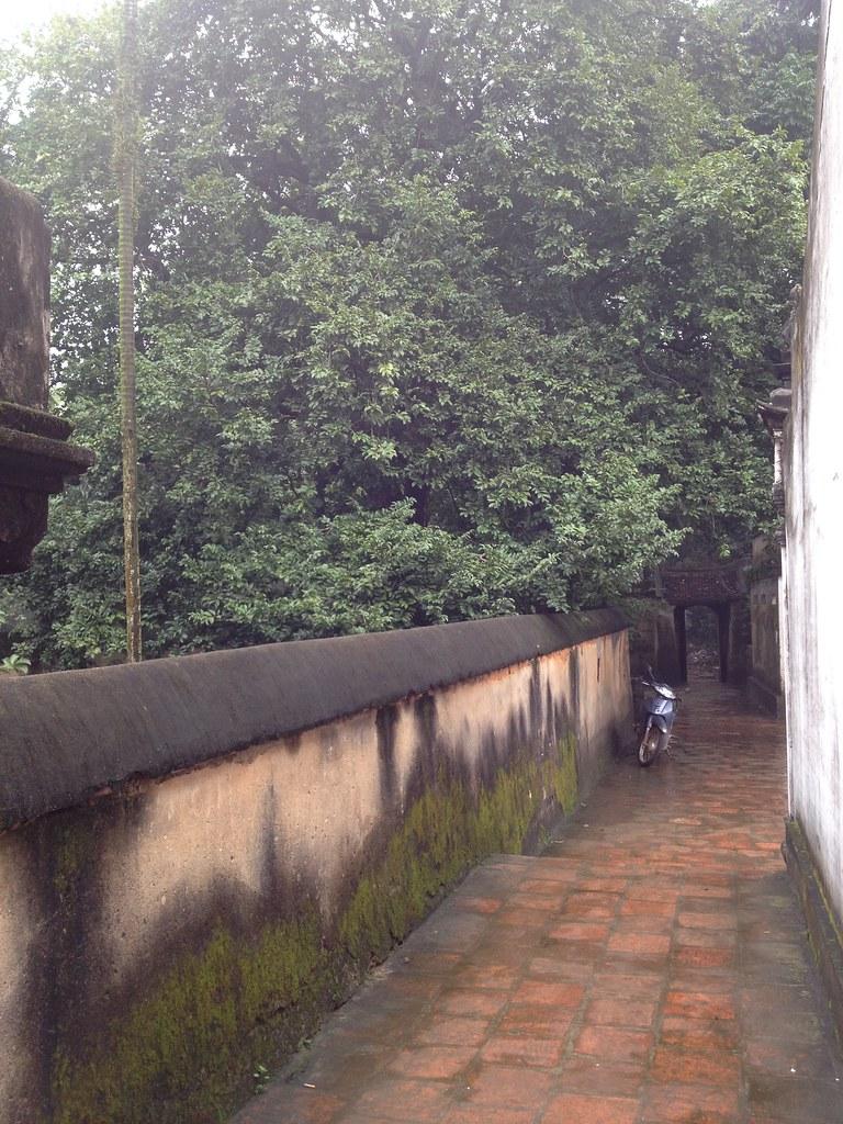 Bo Da Pagoda (35)