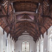 Hammerbeam by fotofacade