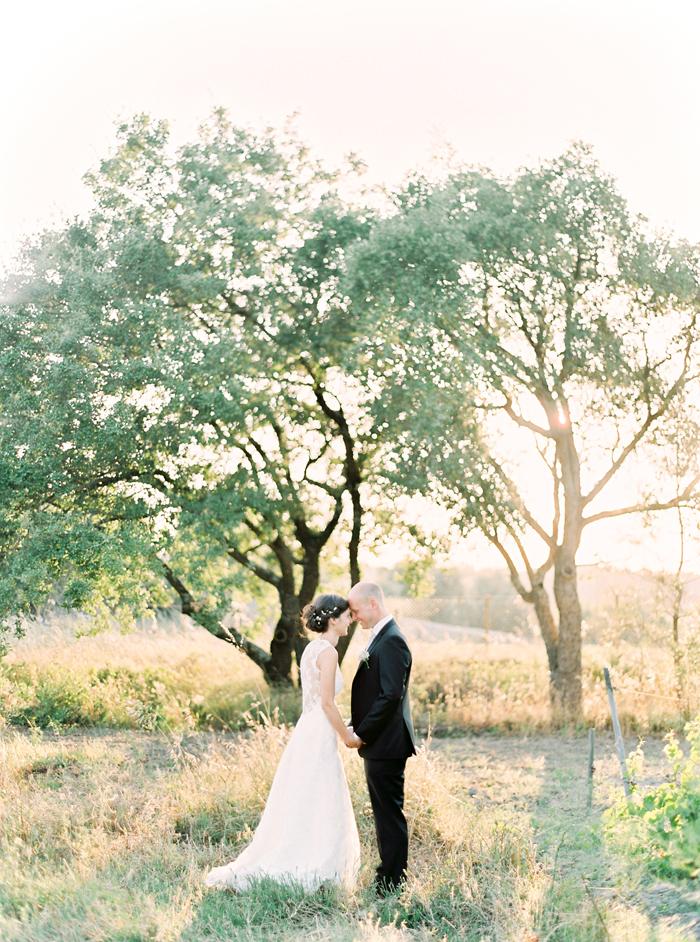 Wedding_by_Brancoprata_32